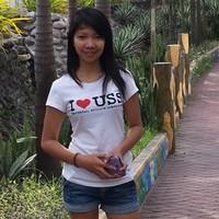 AnnD2500's photo