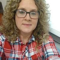 Shelly 's photo
