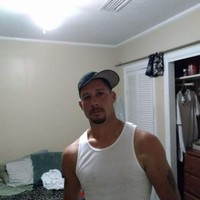 Doug B's photo