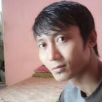 taniw's photo