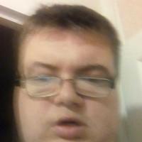 Sean 619's photo
