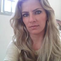 Jenc's photo