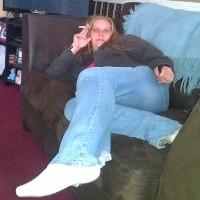 Amy0037's photo