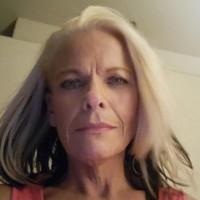 Sandy 's photo