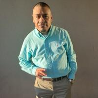 panchito's photo