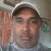 Saimoni Vatakaya's photo