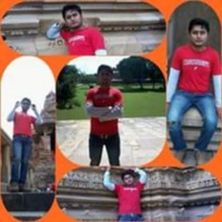 jitu006's photo