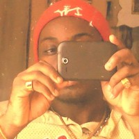 Zacmarley's photo