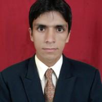 thapabalu9's photo