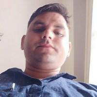 yashhh123's photo