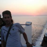 ArisGr's photo