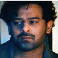 Vishal's photo