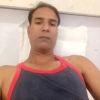 Vasant 's photo