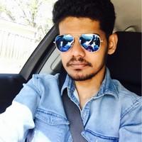 maheshsaji's photo