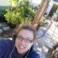 Chavez Daniella's photo