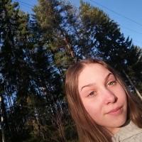 ladynew's photo