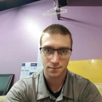 michaelwitko's photo