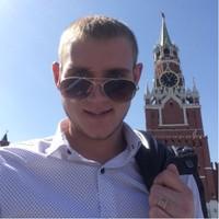 Aleksandr000111's photo