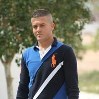 sohaibedjoudi's photo