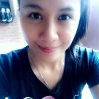 mhave's photo