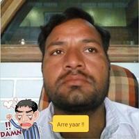 narinder2016's photo