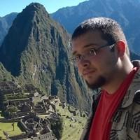 Kilyan's photo