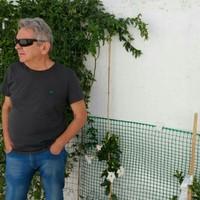 Horacio 's photo