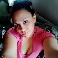 conyavina1's photo
