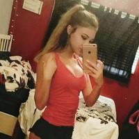 Gabrielle 's photo