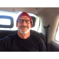 Jeff_butcher's photo