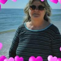 betty's photo