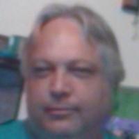 fredrickojackson's photo