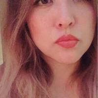 Reiko's photo