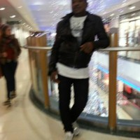 onenso77's photo