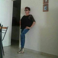 Rosana49's photo