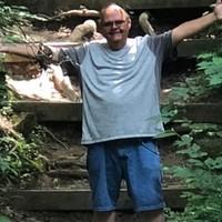 Caveman36441's photo