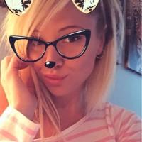 Christiana 's photo
