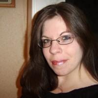 romanticgirl2775's photo