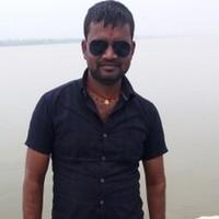 Bikash9040's photo