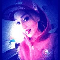 leticia's photo