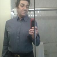 duane7714's photo