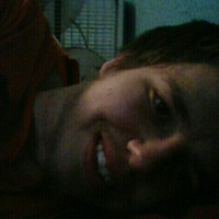 CameronSsss's photo