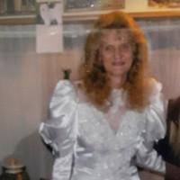 Michelle sailers 's photo