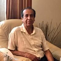 gharehdaghiarash's photo