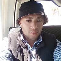 Botshabelo dating page