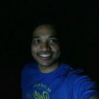 rrkplayboy's photo