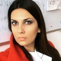 Anastasya38's photo