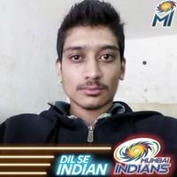 Nairobi indian dating online