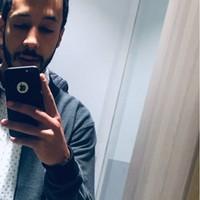 AyouB's photo