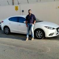 jibilhashim's photo